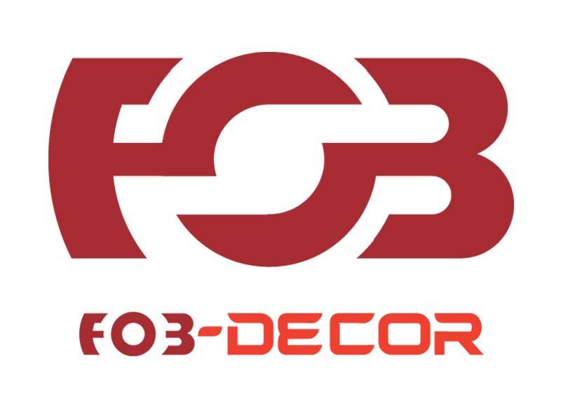 Fob decor interian for Art decoration pl